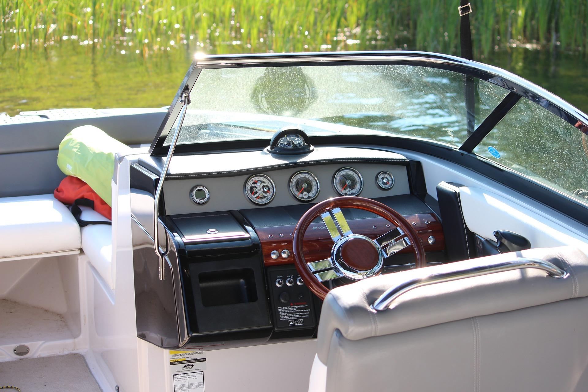 ri boat rules