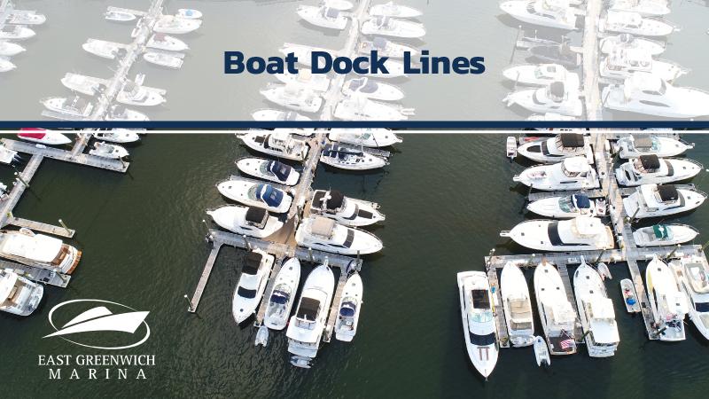 boat-docking