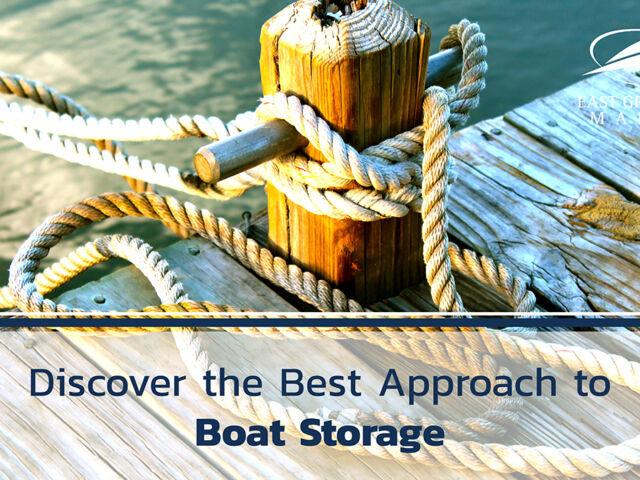 boat-storage-v2-1