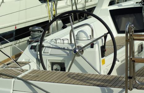 ri boat safety