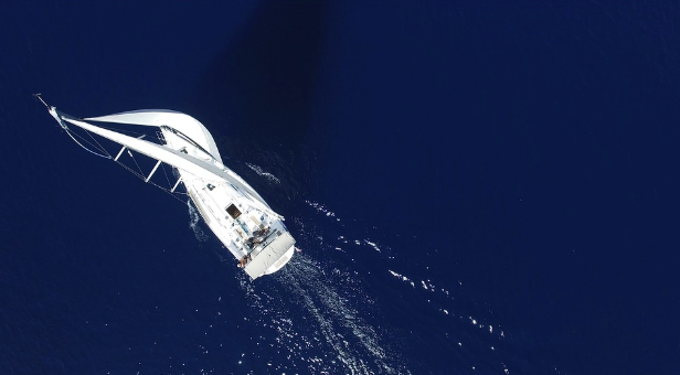 ri-boat-safety