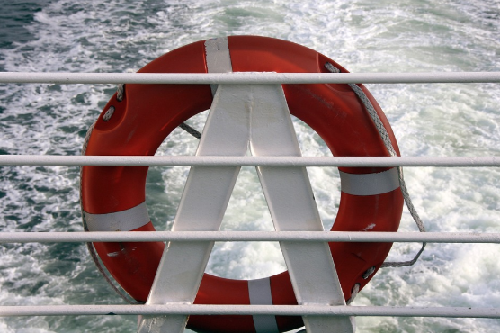 boat-safety-equipment
