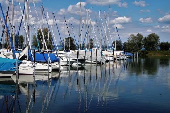 east-greenwich-marina-in-rhode-island