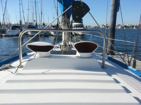 boat-ventilation
