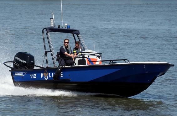 rhode-island-boat-police