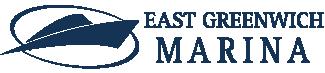 East Greenwich Marina